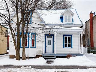 Maison à vendre à Montréal (Ahuntsic-Cartierville), Montréal (Île), 2202, boulevard  Gouin Est, 15076785 - Centris.ca