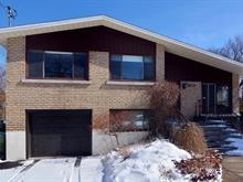 House for rent in Montréal (Pierrefonds-Roxboro), Montréal (Island), 4787, Rue  Pierre-Lauzon, 10925439 - Centris.ca