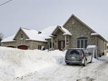 Duplex for sale in Québec (Beauport), Capitale-Nationale, 1056 - 1058, boulevard  Raymond, 21179238 - Centris.ca