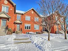 Maison à vendre à Montréal (Anjou), Montréal (Île), 10209, boulevard des Galeries-d'Anjou, 28210679 - Centris.ca