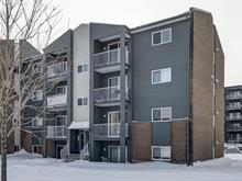 Condo for sale in Québec (Charlesbourg), Capitale-Nationale, 5185, 6e Avenue Ouest, apt. 2, 25060773 - Centris.ca
