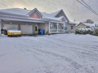 House for sale in Saint-Georges, Chaudière-Appalaches, 900, 139e Rue, 18113430 - Centris.ca