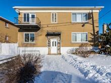 Duplex à vendre à Laval (Chomedey), Laval, 321 - 323, 62e Avenue, 13035621 - Centris.ca