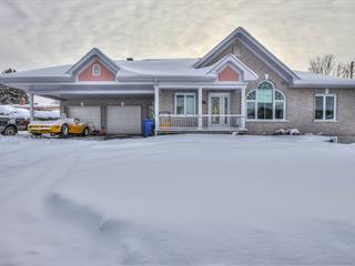 Maison à vendre à Saint-Georges, Chaudière-Appalaches, 900, 139e Rue, 18113430 - Centris.ca
