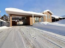 House for sale in Saguenay (Chicoutimi), Saguenay/Lac-Saint-Jean, 1349, Rue des Roitelets, 23930344 - Centris.ca
