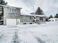 House for sale in Gatineau (Masson-Angers), Outaouais, 220 - 222, Chemin du Quai, 25217024 - Centris.ca