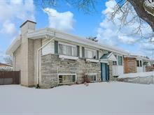 House for sale in Montréal (Montréal-Nord), Montréal (Island), 5811, Rue des Roses, 25728275 - Centris.ca