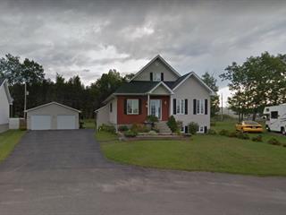 Maison à vendre à Grenville, Laurentides, 108 - 110, cercle  Grenier, 23054452 - Centris.ca