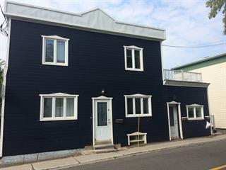 Quadruplex à vendre à Lévis (Desjardins), Chaudière-Appalaches, 51 - 51C, Rue  Saint-Joseph, 11829183 - Centris.ca