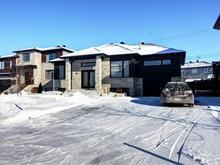 Maison à vendre à Chambly, Montérégie, 1653, Rue  Abraham-Massé, 21213630 - Centris.ca