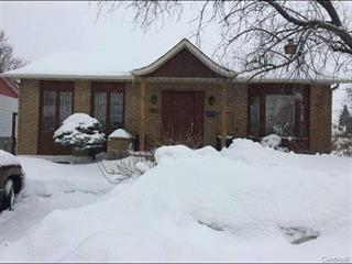 House for sale in Laval (Saint-François), Laval, 1030, Rue  Mirelle, 9252264 - Centris.ca
