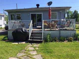 Maison à vendre à Notre-Dame-de-Ham, Centre-du-Québec, 39A, Rue des Peupliers, 24417692 - Centris.ca