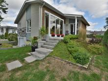 House for sale in Laval (Vimont), Laval, 1693, Rue  Bourget, 10462853 - Centris.ca