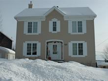 House for sale in Sainte-Brigitte-de-Laval, Capitale-Nationale, 74, Rue de Zurich, 24526522 - Centris.ca