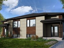 Maison à vendre à Saints-Anges, Chaudière-Appalaches, 434, Rue des Cèdres, 13301259 - Centris.ca