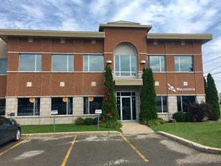 Industrial unit for sale in Terrebonne (Terrebonne), Lanaudière, 505, Rue  Fernand-Poitras, suite 102, 15334770 - Centris.ca