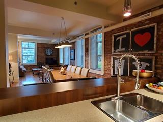 Loft / Studio à vendre à Granby, Montérégie, 232, Rue  Principale, app. 101, 23750303 - Centris.ca