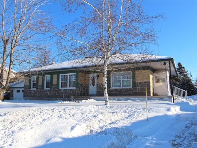 Maison à vendre à Lévis (Les Chutes-de-la-Chaudière-Ouest), Chaudière-Appalaches, 124, Rue du Grand-Tronc, 15975833 - Centris.ca
