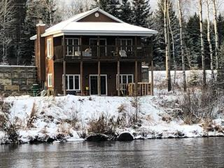 House for sale in Lac-des-Écorces, Laurentides, 724, Chemin du Pont, 24910843 - Centris.ca