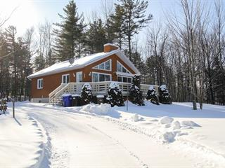 House for rent in Bolton-Est, Estrie, 178, Chemin du Lac-Nick, 27229221 - Centris.ca