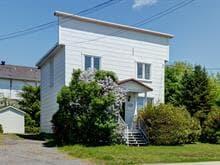 House for sale in Lévis (Les Chutes-de-la-Chaudière-Est), Chaudière-Appalaches, 2217, Chemin de Charny, 26293068 - Centris.ca