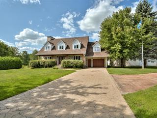 House for sale in Sainte-Clotilde, Montérégie, 2550, Chemin de l'Église, 24039217 - Centris.ca
