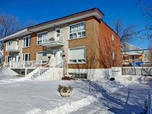 Duplex à vendre à Laval (Chomedey), Laval, 905 - 907, Rue  Hennessy, 11023451 - Centris.ca