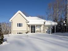 Cottage for sale in Saguenay (Laterrière), Saguenay/Lac-Saint-Jean, 1041, Rue de la Frayère, 9559076 - Centris.ca