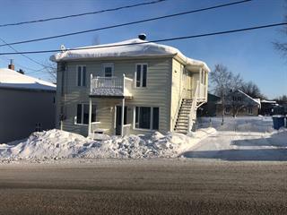 Duplex à vendre à Alma, Saguenay/Lac-Saint-Jean, 81 - 83, Avenue  Saint-Pierre, 19838171 - Centris.ca