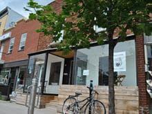 Duplex à vendre à Montréal (Villeray/Saint-Michel/Parc-Extension), Montréal (Île), 7625 - 7627, Rue  Saint-Hubert, 22287859 - Centris.ca