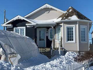 Maison à vendre à Saint-Lin/Laurentides, Lanaudière, 257, Rue  Valérie, 13833468 - Centris.ca