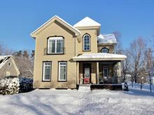 House for sale in Ayer's Cliff, Estrie, 829, Rue  Clough, 11846260 - Centris.ca