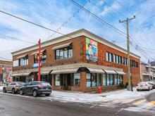 Local commercial à louer à Montréal (Lachine), Montréal (Île), 1375, Rue  Notre-Dame, local 10, 26012437 - Centris.ca