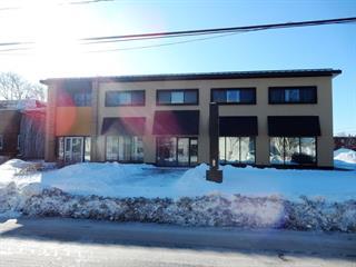 Commercial unit for rent in Saint-Hyacinthe, Montérégie, 1175, Avenue  Després, suite 101, 26698921 - Centris.ca