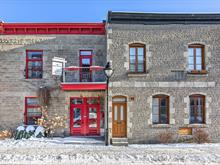 House for sale in Montréal (Le Plateau-Mont-Royal), Montréal (Island), 808, Rue  De Bienville, 21070273 - Centris.ca
