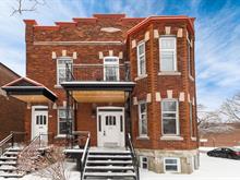 Condo / Apartment for rent in Montréal (Côte-des-Neiges/Notre-Dame-de-Grâce), Montréal (Island), 2511, Chemin de la Côte-Sainte-Catherine, 14247678 - Centris.ca