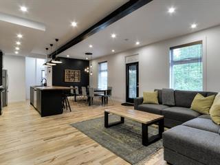 Condominium house for sale in Montréal (Villeray/Saint-Michel/Parc-Extension), Montréal (Island), 354Z, Rue  Guizot Est, 23172578 - Centris.ca