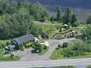 Maison à vendre à Gaspé, Gaspésie/Îles-de-la-Madeleine, 326, boulevard de Gaspé, 26034923 - Centris.ca