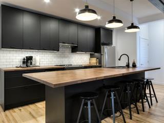 House for sale in Montréal (Villeray/Saint-Michel/Parc-Extension), Montréal (Island), 354, Rue  Guizot Est, 20393695 - Centris.ca
