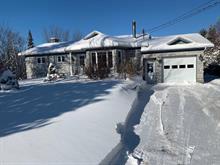 House for sale in Audet, Estrie, 31, Route  204, 24995148 - Centris.ca