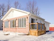 House for sale in Gatineau (Masson-Angers), Outaouais, 317, Chemin du Fer-à-Cheval, 12907159 - Centris.ca