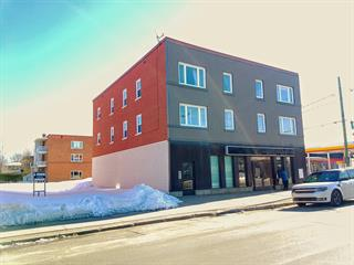Commercial building for sale in Shawinigan, Mauricie, 1495Z - 1497Z, 105e Avenue, 13633307 - Centris.ca
