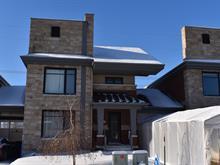 House for sale in Québec (Les Rivières), Capitale-Nationale, 8764, Rue  Colette-Samson, 17289315 - Centris.ca