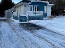 House for sale in Cacouna, Bas-Saint-Laurent, 239A - 239B, Rue de la Falaise, 26867878 - Centris.ca