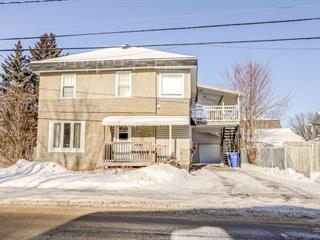 Quadruplex for sale in Gatineau (Gatineau), Outaouais, 439, Rue  Notre-Dame, 23496922 - Centris.ca