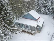Maison à vendre à Sainte-Cécile-de-Whitton, Estrie, 610, Chemin du Lac-des-Trois-Milles Est, 14343079 - Centris.ca