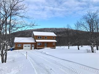 Cottage for sale in Bolton-Ouest, Montérégie, 9, Chemin des Appalaches, 15041678 - Centris.ca