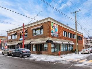 Commercial unit for rent in Montréal (Lachine), Montréal (Island), 1375 - 1395, Rue  Notre-Dame, suite 7, 13817085 - Centris.ca