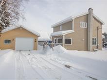 House for sale in Larouche, Saguenay/Lac-Saint-Jean, 642, Rue  Gauthier, 27990192 - Centris.ca