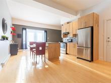 Condo à vendre à Montréal (Mercier/Hochelaga-Maisonneuve), Montréal (Île), 5960, Rue  Hochelaga, app. 14, 11522412 - Centris.ca